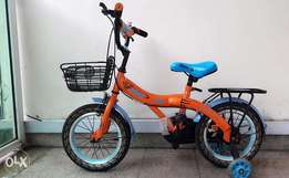 Kids Bicycle for best Price