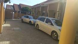 Prime 6 rentals for sale in Munyonyo at 450m
