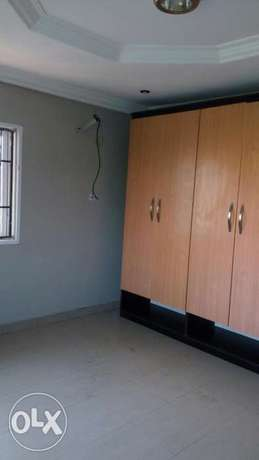 Fantastic Luxury Executive 3bed Rooms Flat at Ajao Estate Isolo Lagos Mainland - image 5