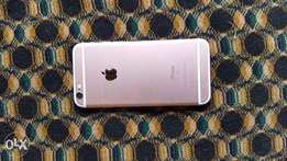 UK used iPhone 6s 16gb for sale for low price