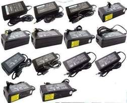 All Laptop adapters at affordable prices