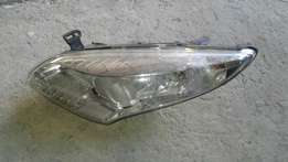 Renault Laguna Headlight in a great condition!ū