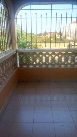 4 Bedroom massionate own compound To Let Nyali Mombasa county Nyali - image 7