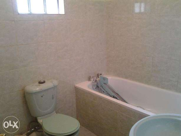 Fabulous Four Bedroom House to rent IN KAKAMEGA TOWN AT 50,000/- Pm Westlands - image 7