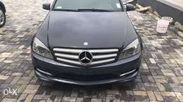 Pristine Toks 2008 Mercedes Benz Available for Shikini price.