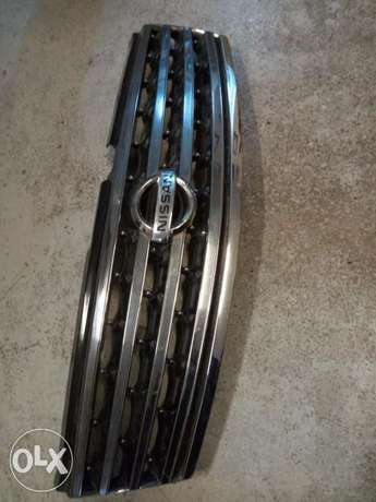 Nissan fuga grille Industrial Area - image 1