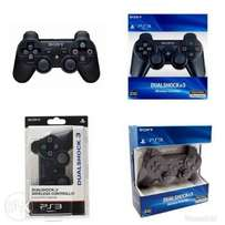 Wireless Sony ps3 PlayStation controller