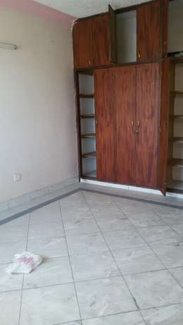 2 bedroom apartment to let Ganjoni - image 4