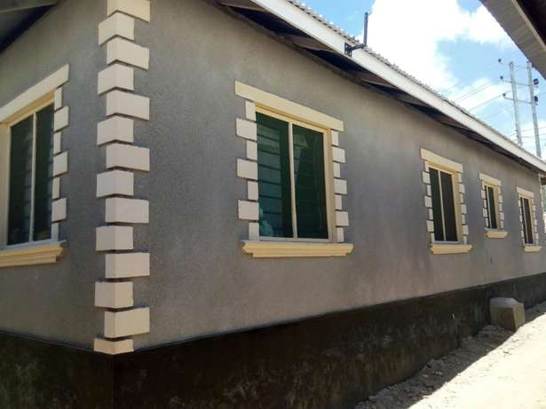 Investment Swahili House For Sale Bamburi - image 6