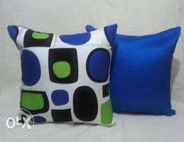 Quality Pillows
