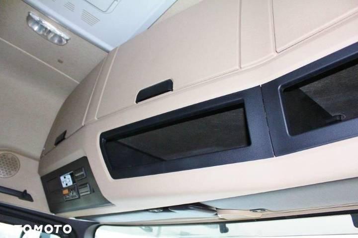 Mercedes-Benz Actros 1848 LSnR EURO 6 !!!! - 2013 - image 13