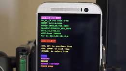 HTC Developer ( ANDROID )