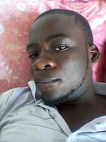 Am looking for a job as a gardener,painting,housekeeper,housecleaner a
