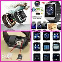 wholesale prices on Smart watches