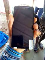 New HTC Desire 600 with good built quality for sale