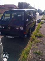 school transport from soweto to southern suburbs schools