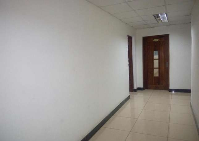 70 Sqmts Office Space for Rent at City Center Ilala - image 6