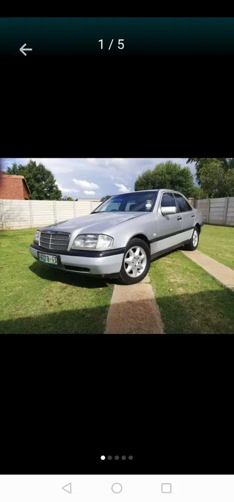 Very Good Condition Looking For Smaller Car Price Neg Cars Bakkies 1062996204