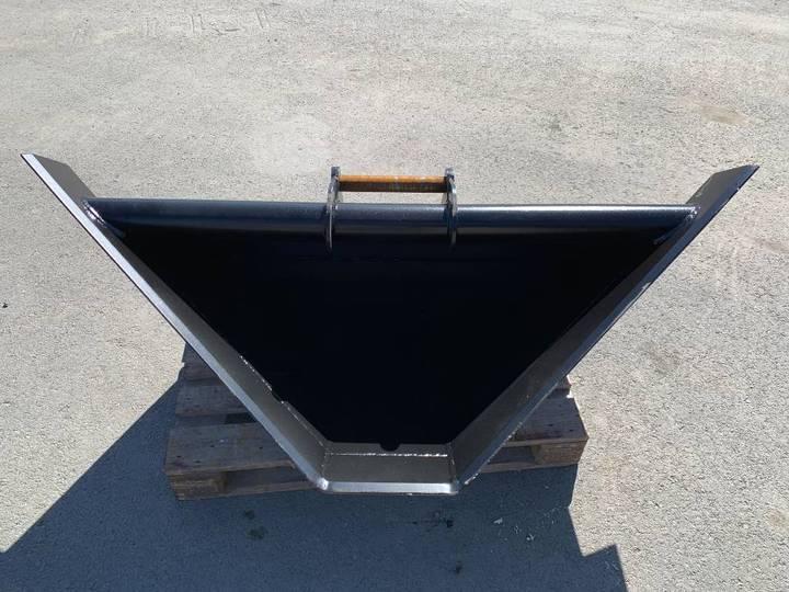Se Equipment Dikesskopa S45 300l Ny 12900+m - 2019