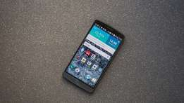 t-mobile lg g3 3gb ram clean for sale ot trade