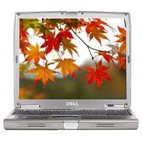 Mnqobi Selling a DELL 1.3GHz Centrino Laptop=R1500;B/New Charger=R250!