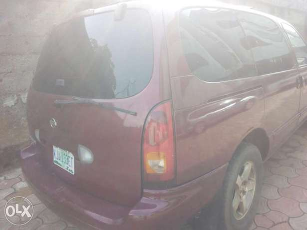 Hot deal for this Xmas awoof buying an used every things perfect come Alimosho - image 3
