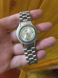 Наручний годинник Комета  купити наручний годинник Комета б у ... 8579a4bd32d92
