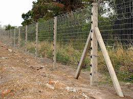 electric fence installations Johannesburg - image 2
