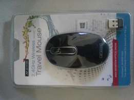 Wireless Mouse. 100r