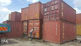 20ft & 40ft Shipping containers for sale,hire and fabrication