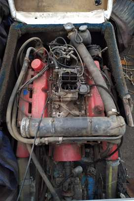 V8 Ford In Car Parts Accessories Olx South Africa