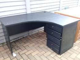 New Office Desks FOR SALE - Was R1999 - Now R799