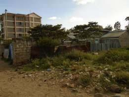 3 bedroom bungalow in ongata rongai town