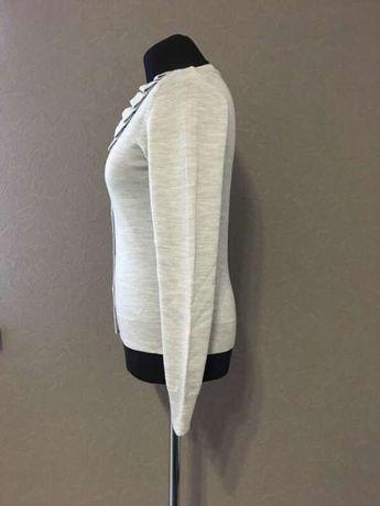 3971d8e268b Архив: Кофта merinowool, английский бренд: 550 грн. - Женская одежда ...