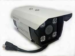 Shopeazy CCTV monitor camera CTC0012