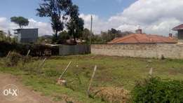 1/8acre land for sale