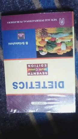nutrition books is course books Hardy - image 4