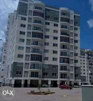 3brd apartment for sale