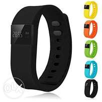 Sports Fitness Smart Bracelet Watch