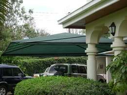 car parking shades for sale on offer