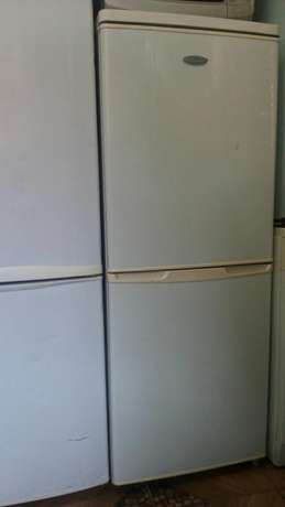 Ex UK Fridge proline. Affordable price Nairobi CBD - image 4