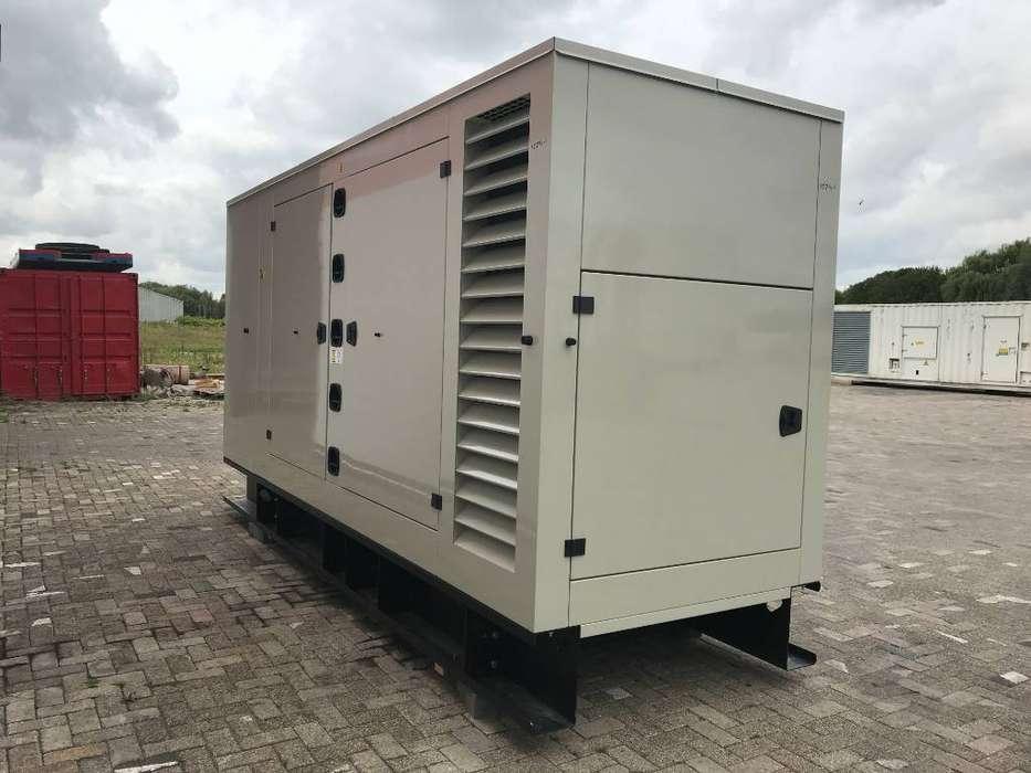 Volvo TAD1344GE - 450 kVA Generator -DPX-15754 - 2019 - image 2