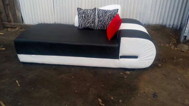 Lazy seat beautiful designed for a beautiful Nakuru East - image 6