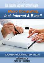 Basic Computer Literacy including Office / Email / Internet