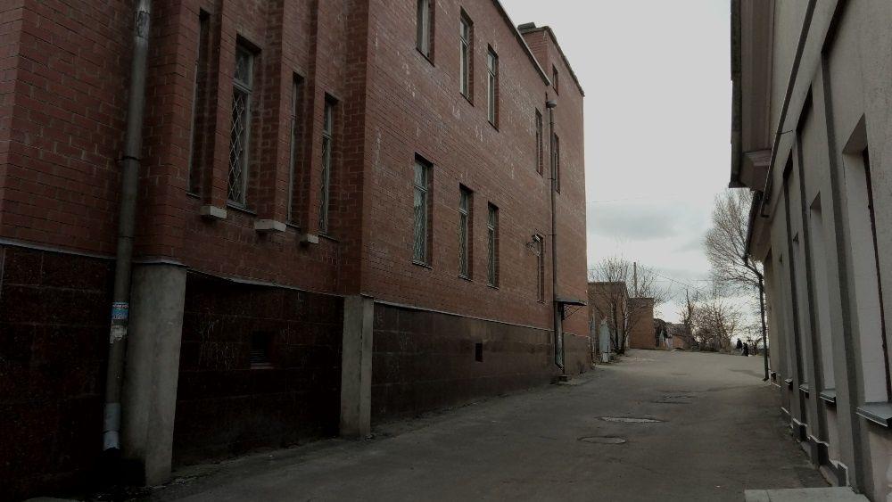 Город изюм аренда офиса офисные помещения Долгопрудная улица