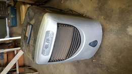 Airtech air conditioning/cooler for sale