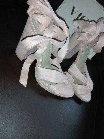 Moda brodnica > buty brodnica, Kupuj, sprzedawaj i wymieniaj