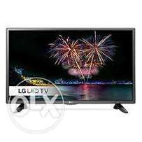 2017 model LG 32 inch digital tv FREE DELIVERY{pay on delivery}