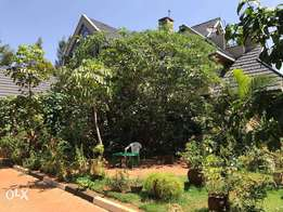 Runda Gardens Property for sale - Two rivers mall