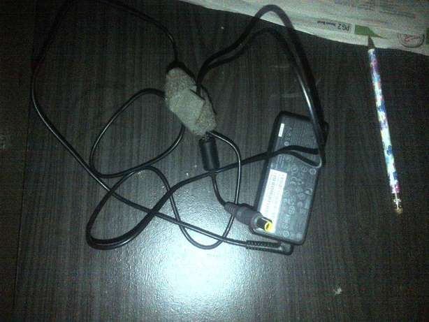 Lenovo Charger South B - image 3